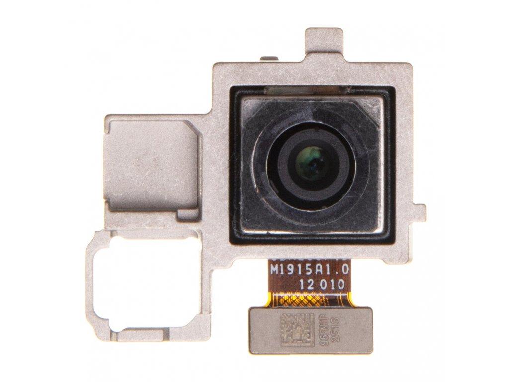 Honor 20 Zadní Kamera 48MPx