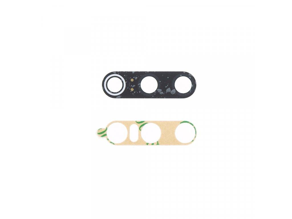 Xiaomi Mi9/Mi9 SE Sklíčko Kamery