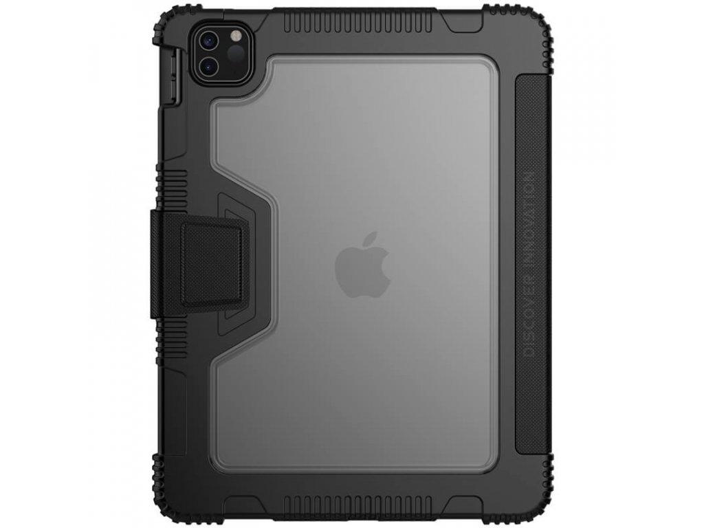 Nillkin Bumper Protective Speed Case pro iPad Pro 11 2020 Black
