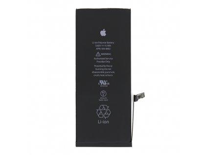 Baterie pro iPhone 6+ Plus 2915mAh li-Pol (Bulk)