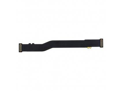 Honor 9 Lite Hlavní Flex Kabel (Service Pack)