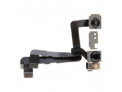 Přední kamera iPhone 11 Pro Max 12Mpx vč. Light Sensoru