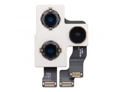 iPhone 11 Pro / 11 Pro Max Zadní Kamera 12Mpx - originál