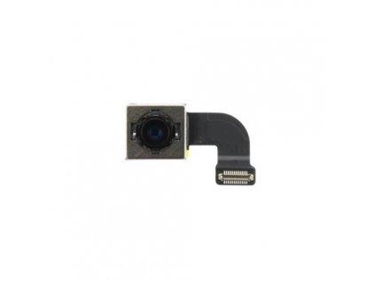Zadní kamera iPhone 8 / SE 2020 - originál