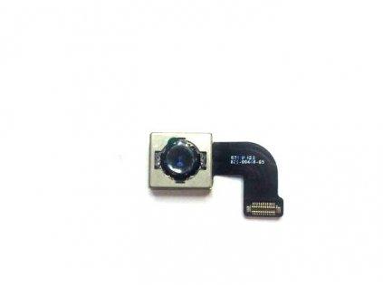 Zadní kamera iPhone 7 - originál