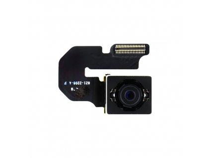 Zadní kamera iPhone 6+ PLus - originál