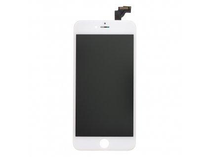 iPhone 6+ Plus LCD Display + Dotyková Deska White OEM