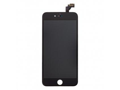 iPhone 6+ Plus LCD Display + Dotyková Deska Black OEM