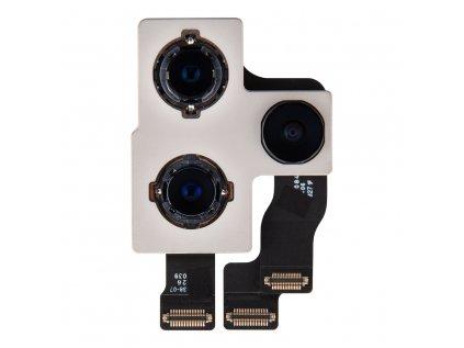 Zadní kamera iPhone 11 Pro / 11 Pro Max - originál