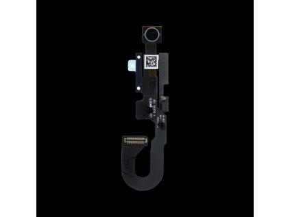 Přední Kamera iPhone 7 flex včetně mikrofonu