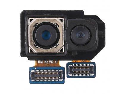 A40 zadní kamera A405