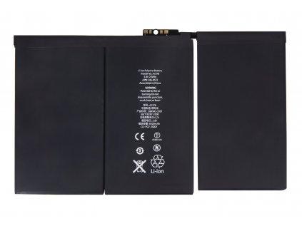 Baterie pro iPad 2 6500mAh Li-Ion (Bulk)