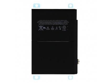 Baterie pro iPad Air 2 7340mAh Li-Ion (Bulk)