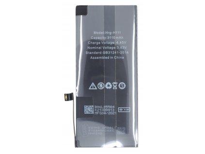 Baterie pro iPhone 11 3110mAh Li-Ion (Bulk)