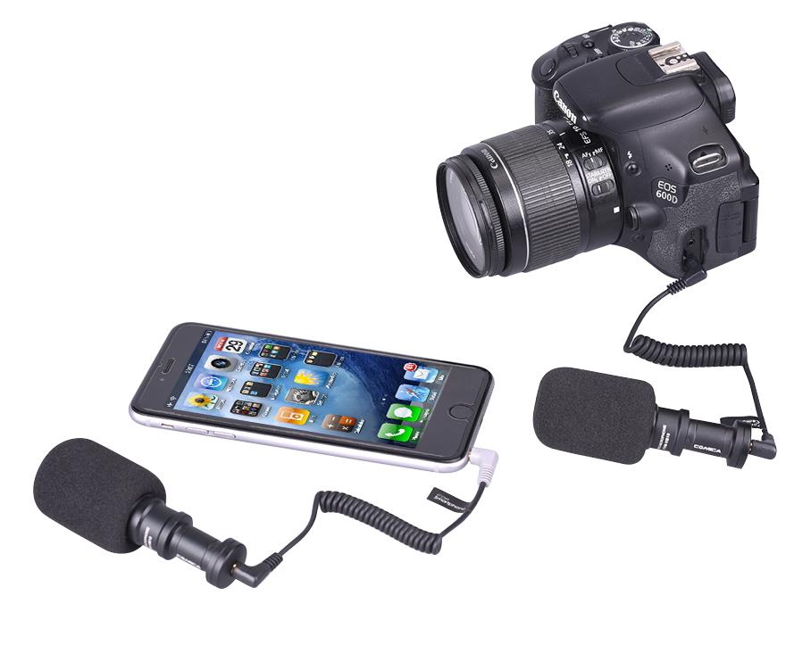 Comica-Micro-Compact-Directional-Condenser-Shotgun-Video-Microphone_07