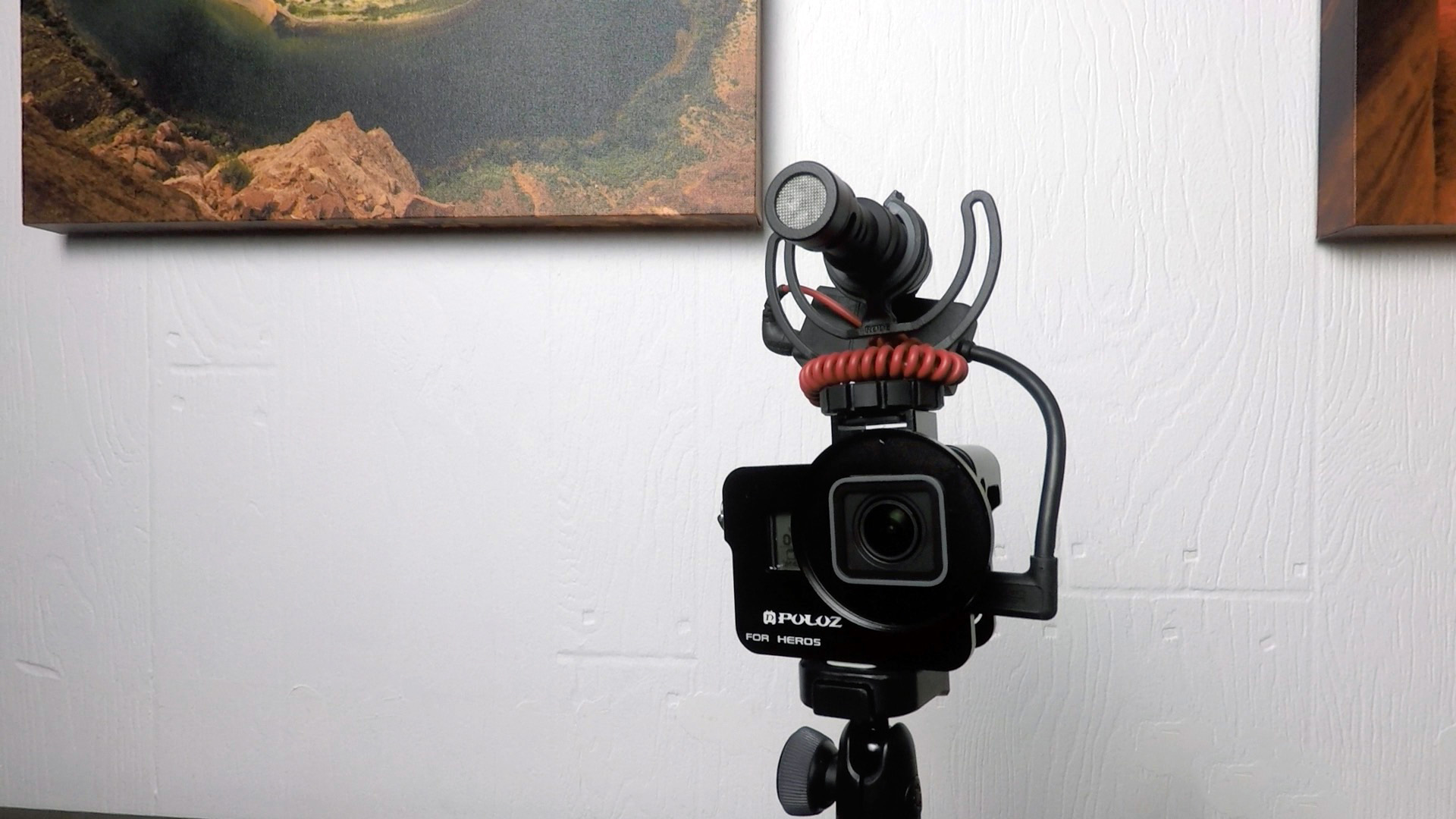 Good-GoPro-Hero-5-Audio-for-150