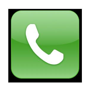 Téléphone_icône