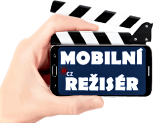 MobilniReziser.CZ