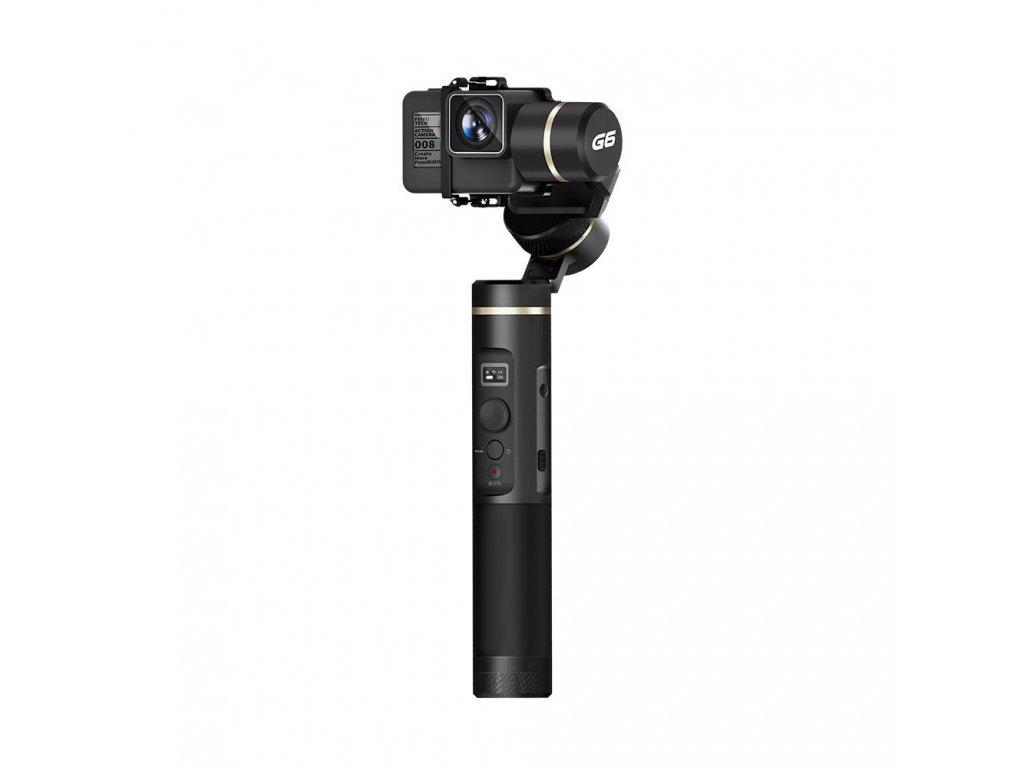 1 Feiyu Tech G6 stabilizátor GoPro s 3osou stabilizací