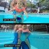 Podvodní DOOM na GoPro 5, 6, 7 5