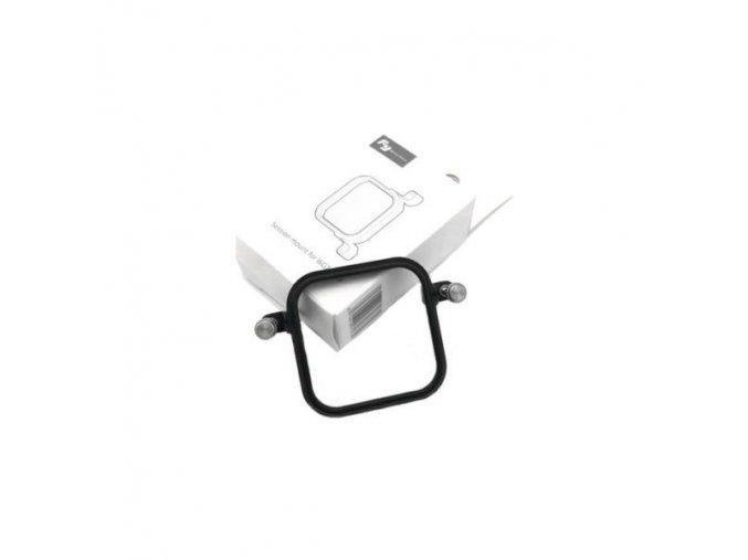 Adaptér na uchycení GoPro Session na stabilizátory G5, G6, WG2 1