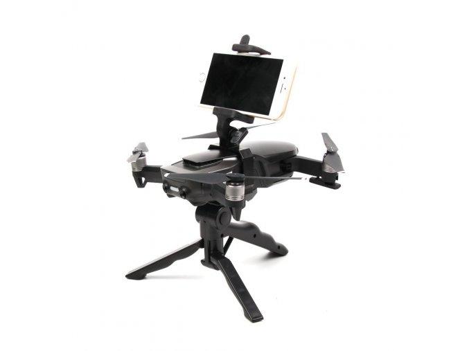 Stabilizátor s držákem telefonu a stativem pro DJI MAVIC AIR 1