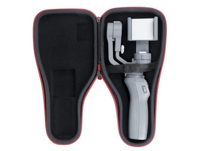 Smatree ochranný obal, pouzdro na stabilizátor DJI Osmo Mobile 2 1