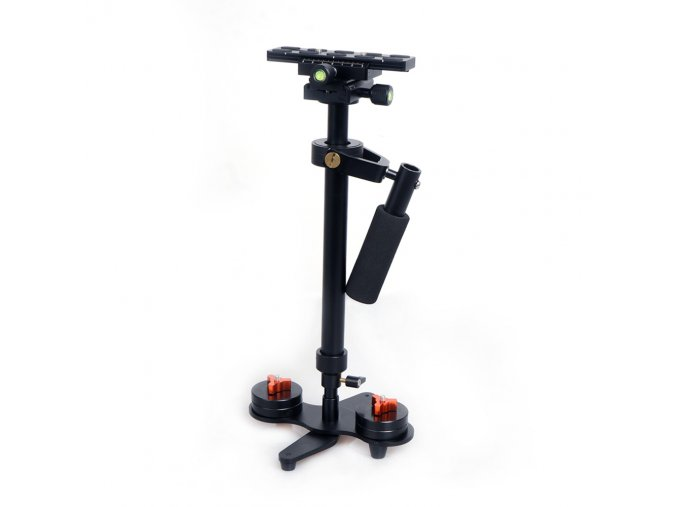 STEADICAM FLYCAM COMMLITE S60 1