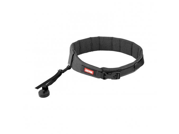 ZHIYUN WeeBill Camera Belt pásek pro příslušenství a oporu gimbalů 13