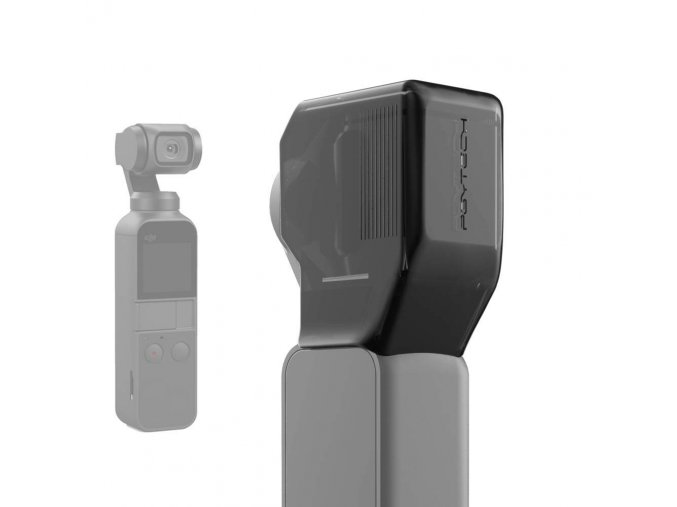 Ochrana gimbalu pro DJI Osmo Pocket 1