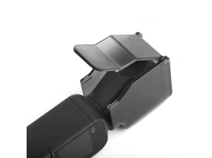 309 Zavírací ochrana gimbalu na DJI OSMO POCKET 9