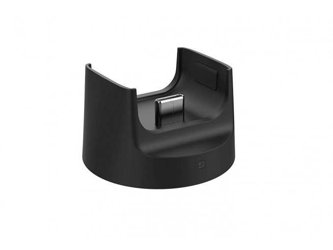 Osmo Pocket Wireless modul 1