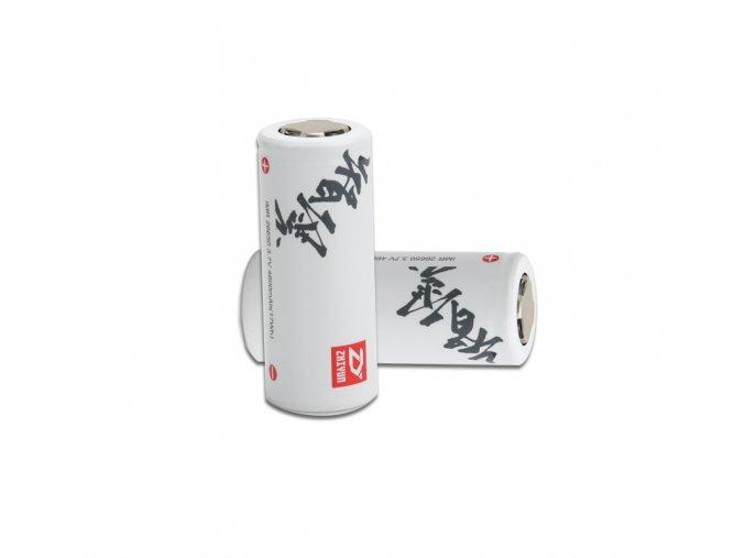 Náhradní baterie Zhiyun Smooth 3