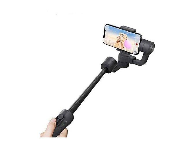 1 Stabilizátor na mobil Feiyu Tech Vimble 2