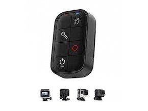 Dálkový ovladač Smart Remote pro GoPro Hero 5, 6, 7 1