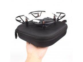 Malé přepravní pouzdro na drona DJI TELLO 10