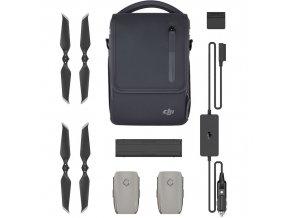 DJI Fly More Kit pro Mavic 2 Zoom Pro 1