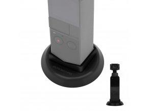 Podstavec, stojánek pod DJI Osmo Pocket 0