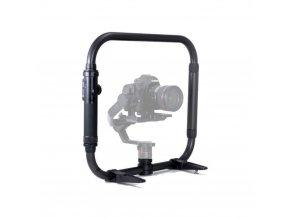 Feiyu Tech duální rukojeť pro AK2000AK4000 1.jpg