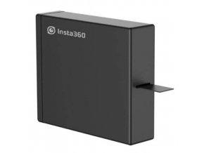 Insta360 ONE X náhradní originální baterie 2
