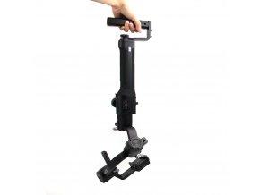 Závěsné madlo pro stabilizátory kamer 6