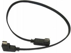 zhiyun crane sony cable