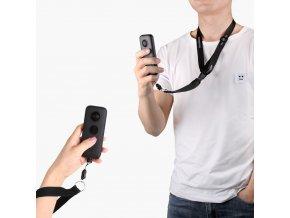 Poutko pro kameru insta360 One X 3
