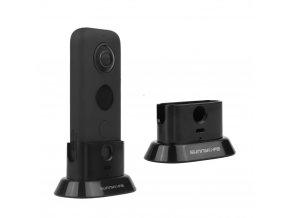 Stojánek pro kameru Insta360 One X 3