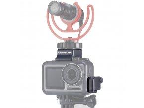 508 DJI Osmo Action adaptér pro externí mikrofon 17