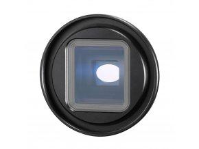 520 Adaptér pro montáž 52mm filtrů na Anamorfní čočku Ulanzi 5