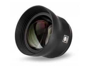 Sirui Mobile Portrait Lens 60mm with Clip 1
