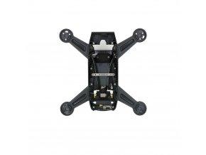 DJI SPARK skelet, tělo, torzo drona pro opravy 1