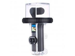 Podvodní pouzdro pro DJI Osmo Pocket 6