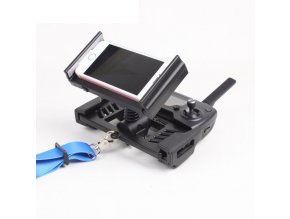 4 12in Phone Tablet Holder Remote Controller (1)